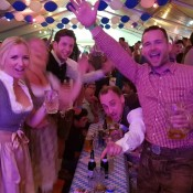 oktoberfest-flehingen-2018-09-22-052