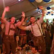 oktoberfest-flehingen-2018-09-22-055