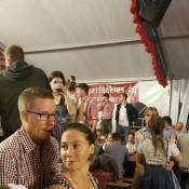 oktoberfest-flehingen-2018-09-22-056