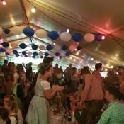 oktoberfest-flehingen-2018-09-22-057