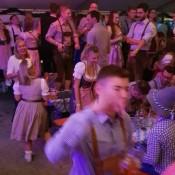oktoberfest-flehingen-2018-09-22-070