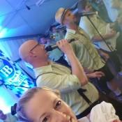 oktoberfest-flehingen-2018-09-22-072