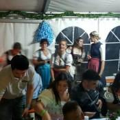 oktoberfest-flehingen-2018-09-22-076