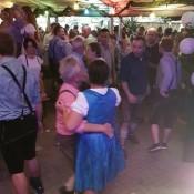 oktoberfest-flehingen-2018-09-22-079