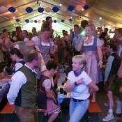 oktoberfest-flehingen-2018-09-22-085
