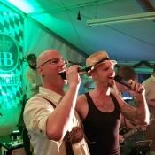 oktoberfest-flehingen-2018-09-22-106