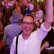oktoberfest-flehingen-2018-09-22-107