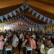 oktoberfest-hockenheim-2018-10-06-004