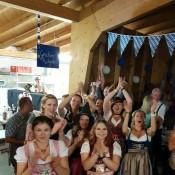 oktoberfest-hockenheim-2018-10-06-017