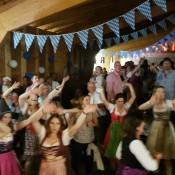 oktoberfest-hockenheim-2018-10-06-022