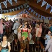 oktoberfest-hockenheim-2018-10-06-029