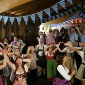 oktoberfest-hockenheim-2018-10-06-034