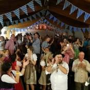 oktoberfest-hockenheim-2018-10-06-035