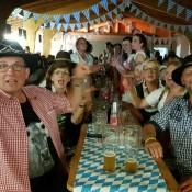 oktoberfest-hockenheim-2018-10-06-041