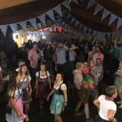 oktoberfest-hockenheim-2018-10-06-055