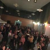 vaderdag-liedolsheim-2019-05-29-014