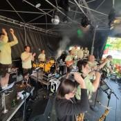 brigandefeschd-karlsruhe-2019-05-30-005