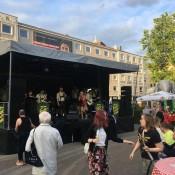 brigandefeschd-karlsruhe-2019-05-30-014
