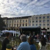 brigandefeschd-karlsruhe-2019-05-30-017
