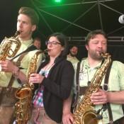 brigandefeschd-karlsruhe-2019-05-30-021