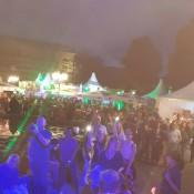 brigandefeschd-karlsruhe-2019-05-30-030