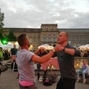 brigandefeschd-karlsruhe-2019-05-30-036