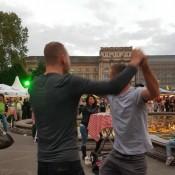 brigandefeschd-karlsruhe-2019-05-30-037