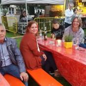brigandefeschd-karlsruhe-2019-05-30-041