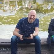 brigandefeschd-karlsruhe-2019-05-30-058