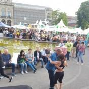 brigandefeschd-karlsruhe-2019-05-30-059