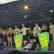 brigandefeschd-karlsruhe-2019-05-30-064