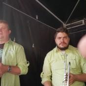 brigandefeschd-karlsruhe-2019-05-30-077