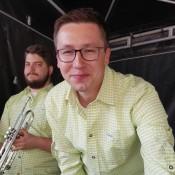 brigandefeschd-karlsruhe-2019-05-30-078