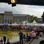brigandefeschd-karlsruhe-2019-05-30-083