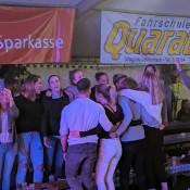 blumenfest-kirrlach-2019-09-07-029