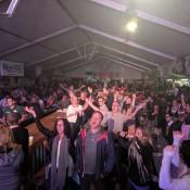 blumenfest-kirrlach-2019-09-07-031