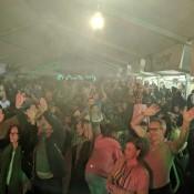 blumenfest-kirrlach-2019-09-07-032