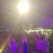 blumenfest-kirrlach-2019-09-07-036