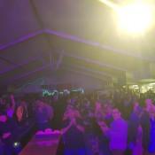 blumenfest-kirrlach-2019-09-07-037