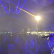 blumenfest-kirrlach-2019-09-07-040