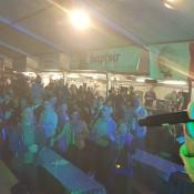 blumenfest-kirrlach-2019-09-07-042
