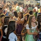 oktoberfest-neoudorf-2019-09-20-003