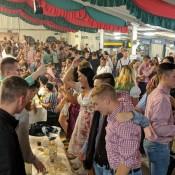 oktoberfest-neoudorf-2019-09-20-006