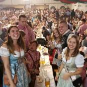 oktoberfest-neoudorf-2019-09-20-021
