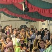 oktoberfest-neoudorf-2019-09-20-036