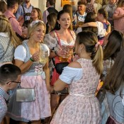 oktoberfest-neoudorf-2019-09-20-037