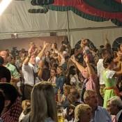 oktoberfest-neoudorf-2019-09-20-038