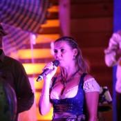oktoberfest-hockenheim-2019-09-21-012