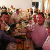 oktoberfest-hockenheim-2019-09-21-021
