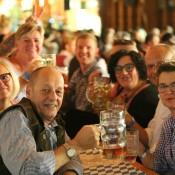 oktoberfest-hockenheim-2019-09-21-032